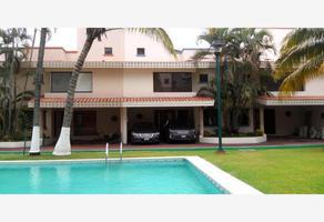 Foto de casa en renta en pedro calle colorado 107, municipal, centro, tabasco, 12402454 No. 01