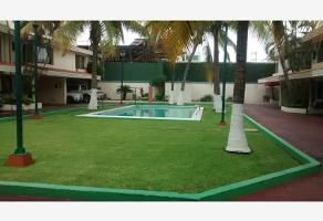 Foto de casa en renta en pedro calle colorado , municipal, centro, tabasco, 9791362 No. 01