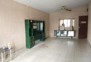 Foto de casa en venta en pedro camino 1, los ángeles, torreón, coahuila de zaragoza, 0 No. 01
