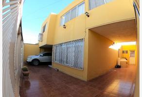 Foto de casa en venta en pedro camino 131, los ángeles, torreón, coahuila de zaragoza, 0 No. 01