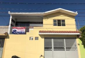 Foto de casa en venta en pedro campillo , las trojes, león, guanajuato, 0 No. 01