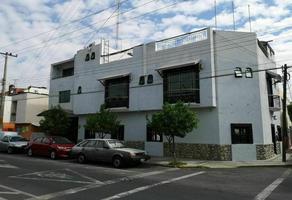 Foto de oficina en renta en pedro castera , santa teresita, guadalajara, jalisco, 0 No. 01
