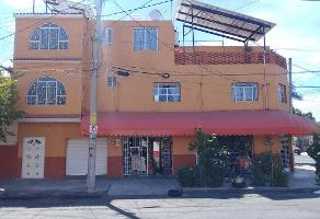 Foto de casa en venta en pedro celestino negrete , san juan bosco, guadalajara, jalisco, 0 No. 01