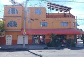 Foto de casa en venta en pedro celestino negrete , san juan bosco, guadalajara, jalisco, 15129504 No. 01