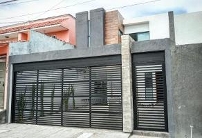 Foto de casa en venta en pedro cinta 327, villa rica, boca del río, veracruz de ignacio de la llave, 0 No. 01