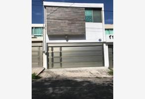 Foto de casa en renta en pedro cinta 790, villa rica, boca del río, veracruz de ignacio de la llave, 0 No. 01