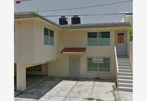 Foto de casa en renta en pedro cintla 46, villa rica, boca del río, veracruz de ignacio de la llave, 0 No. 01