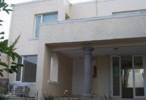 Foto de casa en renta en pedro de alvarado , vista hermosa, cuernavaca, morelos, 0 No. 01