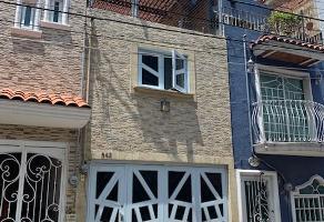 Foto de casa en venta en pedro de ayza 542, los altos, san pedro tlaquepaque, jalisco, 0 No. 01