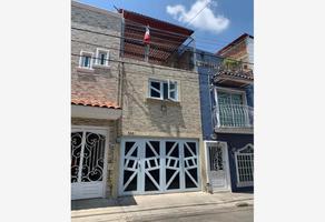 Foto de casa en venta en pedro de ayza 542, san pedrito, san pedro tlaquepaque, jalisco, 0 No. 01