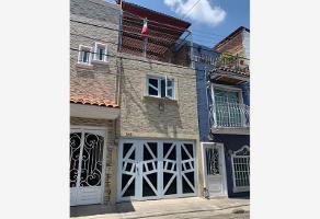Foto de casa en venta en pedro de ayza 542, san pedrito, san pedro tlaquepaque, jalisco, 6375542 No. 01