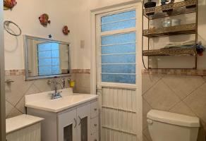 Foto de casa en venta en pedro de ayza 542, san pedrito, san pedro tlaquepaque, jalisco, 6375542 No. 14