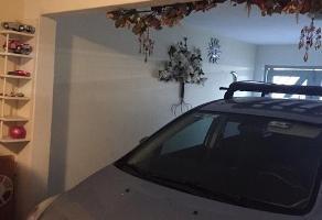 Foto de casa en venta en pedro de ayza , los altos, san pedro tlaquepaque, jalisco, 14224782 No. 02