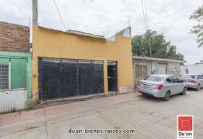 Foto de casa en venta en pedro de catania , san francisco, león, guanajuato, 0 No. 01