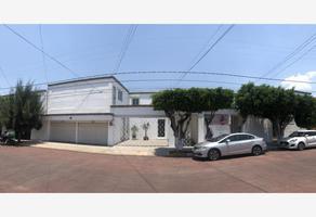 Foto de edificio en renta en pedro de gante 68, centro, querétaro, querétaro, 0 No. 01