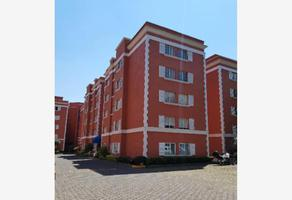 Foto de edificio en venta en pedro enriquez ureña 444, pedregal de carrasco, coyoacán, df / cdmx, 0 No. 01