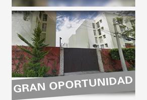 Foto de departamento en venta en pedro enriquez ureña 521, pedregal de santo domingo, coyoacán, df / cdmx, 0 No. 01