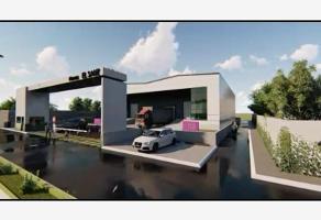 Foto de terreno habitacional en venta en pedro escobedo 2, pedro escobedo centro, pedro escobedo, querétaro, 0 No. 02
