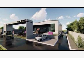 Foto de terreno habitacional en venta en pedro escobedo 2, pedro escobedo centro, pedro escobedo, querétaro, 18735708 No. 01