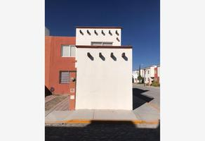 Foto de casa en venta en pedro escobedo 20, villa escobedo 2000, pedro escobedo, querétaro, 0 No. 01