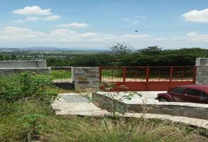 Foto de casa en venta en pedro escobedo 48, granjas banthí sección so, san juan del río, querétaro, 17757359 No. 01