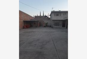 Foto de casa en venta en  , pedro escobedo centro, pedro escobedo, querétaro, 0 No. 01