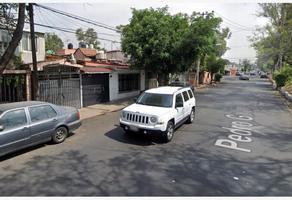 Foto de casa en venta en pedro galan 0, c.t.m. atzacoalco, gustavo a. madero, df / cdmx, 0 No. 01