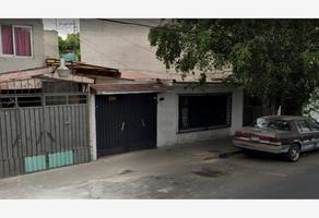 Foto de casa en venta en pedro galán 0, c.t.m. atzacoalco, gustavo a. madero, df / cdmx, 0 No. 01