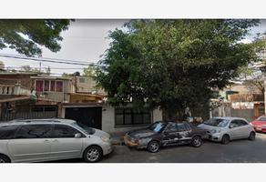 Foto de casa en venta en pedro galan 00, c.t.m. atzacoalco, gustavo a. madero, df / cdmx, 0 No. 01