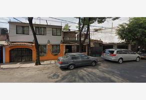 Foto de casa en venta en pedro galan 000, c.t.m. atzacoalco, gustavo a. madero, df / cdmx, 0 No. 01