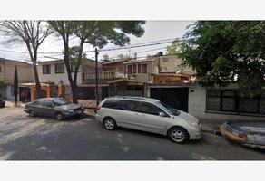 Foto de casa en venta en pedro galán 000, c.t.m. atzacoalco, gustavo a. madero, df / cdmx, 0 No. 01