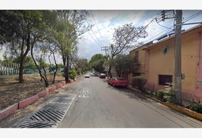 Foto de casa en venta en pedro galan 0000, c.t.m. atzacoalco, gustavo a. madero, df / cdmx, 0 No. 01
