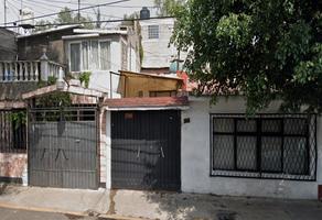 Foto de casa en venta en pedro galán , c.t.m. atzacoalco, gustavo a. madero, df / cdmx, 0 No. 01