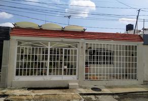 Foto de casa en venta en pedro galvan 771, la perla, guadalajara, jalisco, 0 No. 01