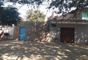 Foto de terreno habitacional en venta en pedro garcía conde 942 , echeverría 3a. sección, guadalajara, jalisco, 18641359 No. 01