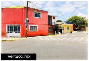 Foto de casa en venta en pedro garcia conde , echeverría 1a. sección, guadalajara, jalisco, 0 No. 01