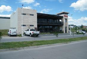 Foto de terreno habitacional en venta en pedro garcia salcedo manzana 3, joya del camino, zapotlanejo, jalisco, 8511079 No. 01