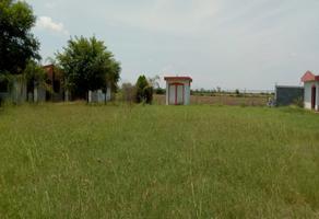 Foto de terreno habitacional en venta en pedro garza de leon , josé o. martinez secc. a, cadereyta jiménez, nuevo león, 15046952 No. 01