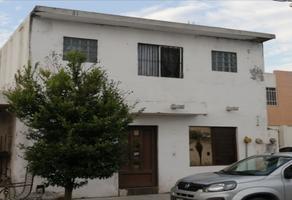 Foto de casa en venta en pedro guajardo , quinta colonial apodaca 1 sector, apodaca, nuevo león, 0 No. 01
