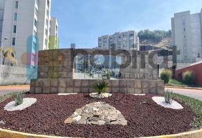 Foto de departamento en renta en pedro guzman , rincón de la montaña, atizapán de zaragoza, méxico, 0 No. 01