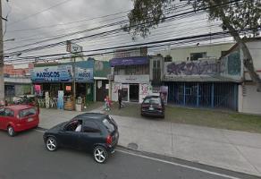 Foto de departamento en venta en pedro henriquez ureña 212, pedregal de santo domingo, coyoacán, df / cdmx, 0 No. 01
