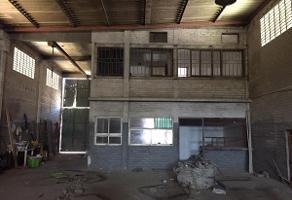 Foto de nave industrial en venta en  , pedro ignacio mata, veracruz, veracruz de ignacio de la llave, 0 No. 01