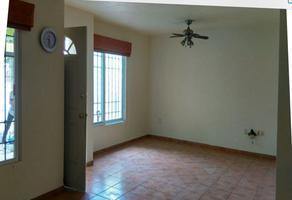 Foto de casa en venta en pedro infante , la joya, querétaro, querétaro, 0 No. 01