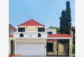 Foto de casa en venta en pedro j. mendez 317a, ampliación unidad nacional, ciudad madero, tamaulipas, 0 No. 01