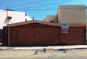 Foto de casa en venta en pedro j mendez , ampliación unidad nacional, ciudad madero, tamaulipas, 0 No. 01