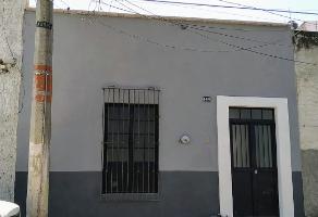 Foto de casa en venta en pedro landázuri , la perla, guadalajara, jalisco, 13825687 No. 01