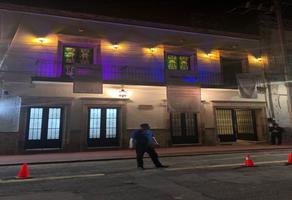 Foto de local en venta en pedro loza 533, guadalajara centro, guadalajara, jalisco, 0 No. 01