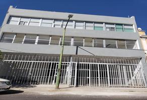 Foto de edificio en renta en pedro loza 731, guadalajara centro, guadalajara, jalisco, 0 No. 01