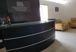 Foto de edificio en venta en pedro loza 731, guadalajara centro, guadalajara, jalisco, 5028217 No. 01
