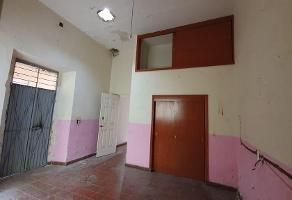 Foto de casa en venta en pedro loza , guadalajara centro, guadalajara, jalisco, 0 No. 01